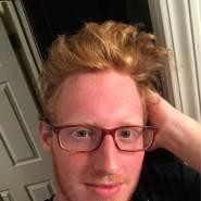 stephen658788's profile photo