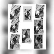 Yennyz1818's profile photo