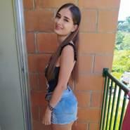 BrendaC2000's profile photo