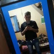 adolfoa829878's profile photo