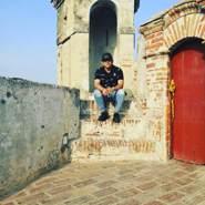 luis7leon's profile photo