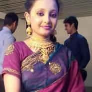 namitasharma212077's profile photo