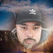 edgar911601's profile photo