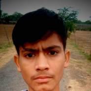 shyams310188's profile photo