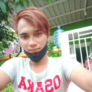 jabriexk_Riau_Svobodný(á)_Muž