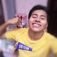 josec192124's profile photo