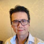 mr29722's profile photo