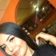 dianagonzales2020's profile photo