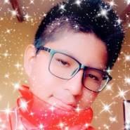 jhonm355582's profile photo