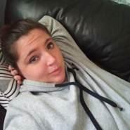tiffanyo405624's profile photo