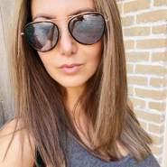 dorisb648168's profile photo