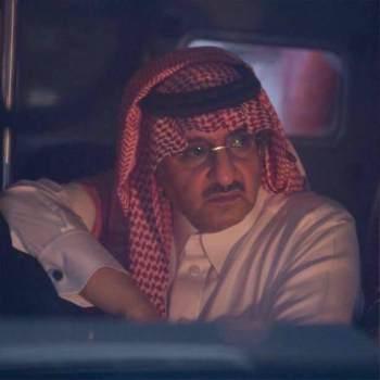 aayd909888_Makkah Al Mukarramah_Ελεύθερος_Άντρας