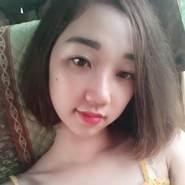 annat18's profile photo
