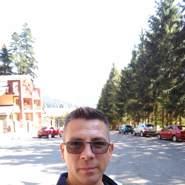 dumitrup985154's profile photo