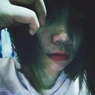 anhp937's profile photo