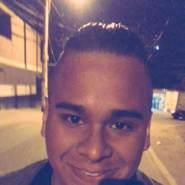 luchoh786337's profile photo