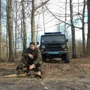 VladosFONwolf's profile photo