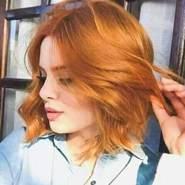 mimita378053's profile photo