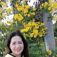 userpu236's profile photo