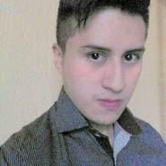 adrian554612's profile photo