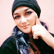 selvya756443's profile photo