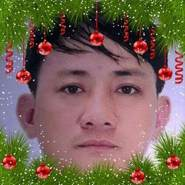 thanhd595989's profile photo