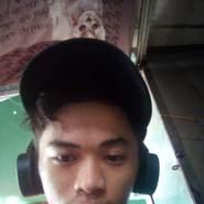 tuyenn43655's profile photo