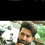 ahmadnaushada's profile photo