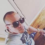 jorgeroque93's profile photo