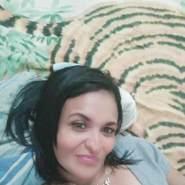 msylep's profile photo