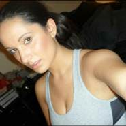 rutho97's profile photo