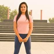 nehas002228's profile photo