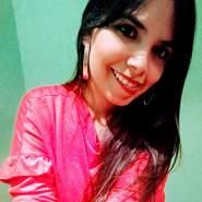 beleng254635's profile photo