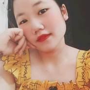 xol0709's profile photo
