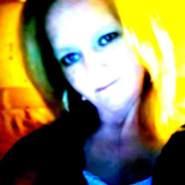 abbys624463's profile photo