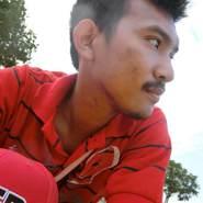 gut8993's profile photo