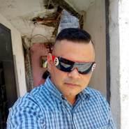 robertoc406210's profile photo