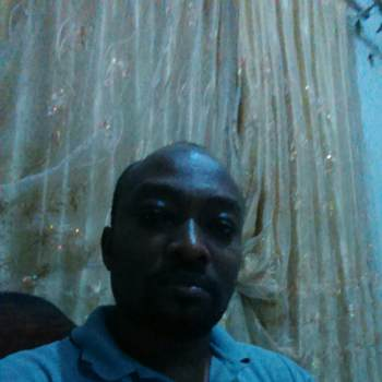 teslamark_Dar Es Salaam_Single_Male