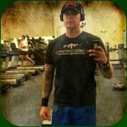 jameshilton122's profile photo