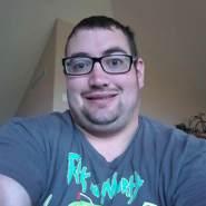tylerb738244's profile photo