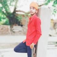 ankitt258546's profile photo