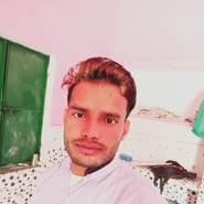 rahulb61393's profile photo