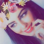 starsm437's profile photo