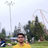 siddharthag396890's profile photo