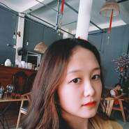 anh8995's profile photo