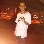 emanuela770535's profile photo
