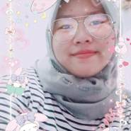 tsuaibatula551878's profile photo