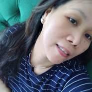 rosem389337's profile photo