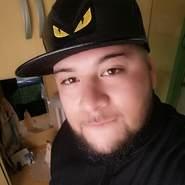 fernandopinto4's profile photo