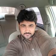 tahirz391997's profile photo